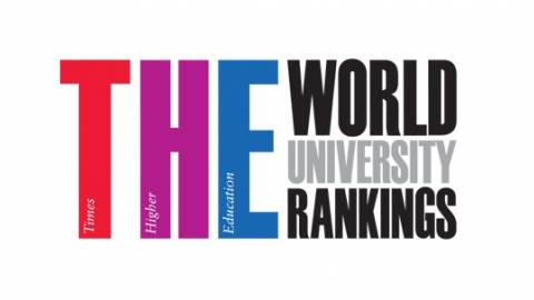 Erasmus Universiteit stijgt plek in Times Higher ranking