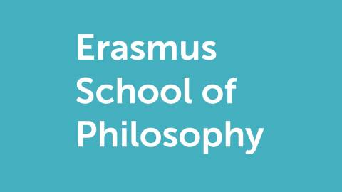 Erasmus School of of Philosophy