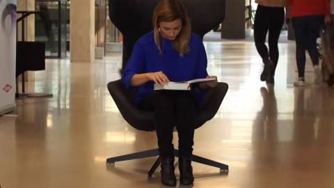 PhD programmes | Erasmus University Rotterdam