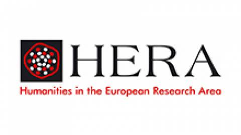 Humanities in the European Research Area