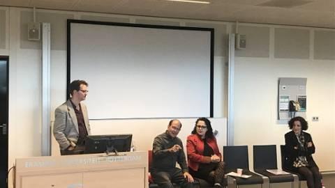 Keuken Kampioen Breda : Erasmus university rotterdam erasmus university rotterdam