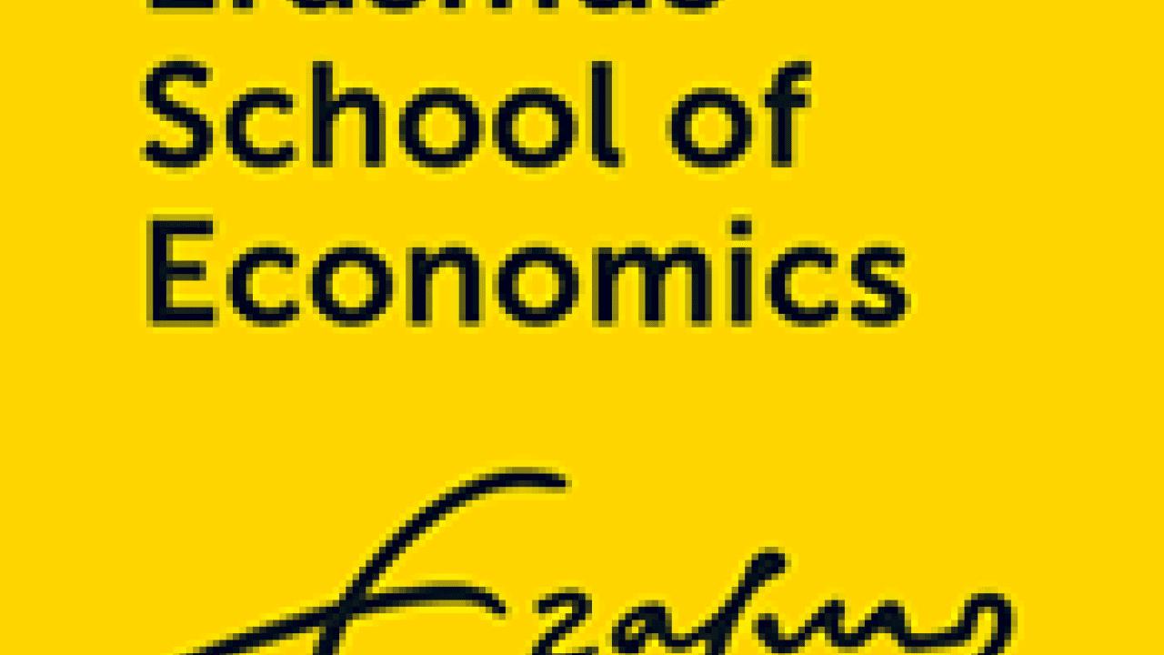PhD vacancies at Erasmus School of Economics   Erasmus