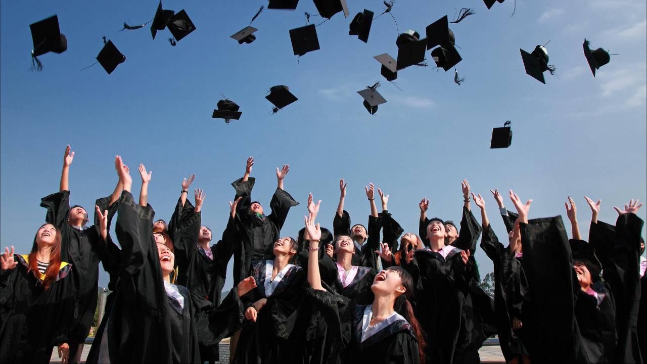 Guadalajara is a universitywide exchange destination for Utrecht University students.