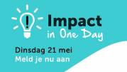 www.ImpactInOneDay.nl