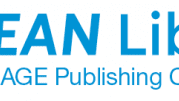 Logo lean library