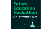 Sign up for the Future Education Hackathon